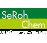 SeRohChem